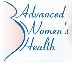 Advanced Women's Health