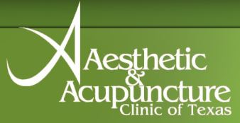Aesthetic & Acupuncture Clinic of Texas