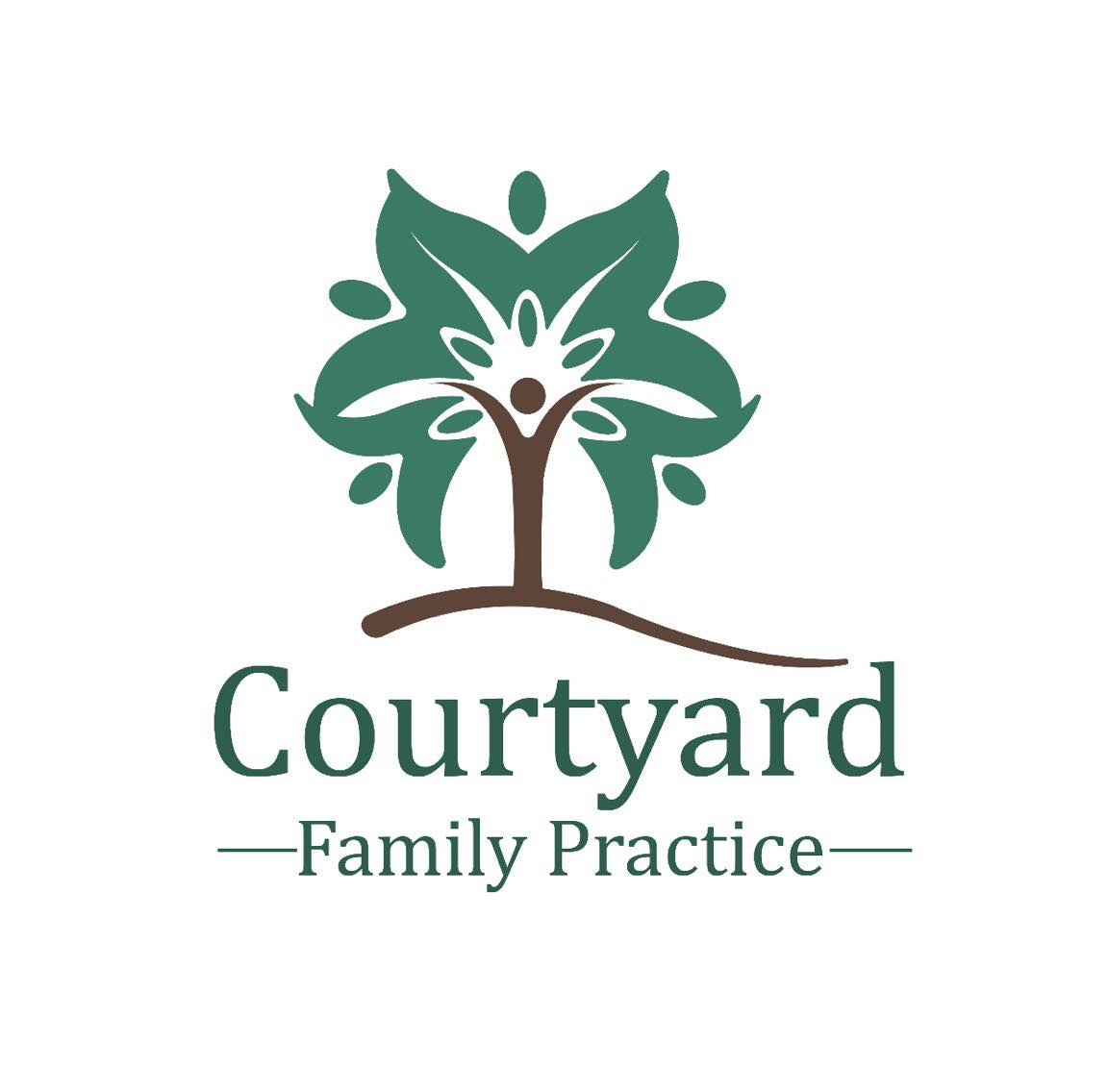 Courtyard Family Practice
