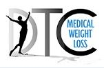 DTC Medical Weight Loss