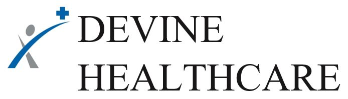 Devine Healthcare LLC