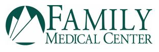 Family Medical Center Ob/Gyn Department