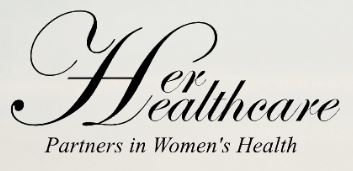Health in Progress LLC