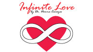 Infinite Love by Dr. Norma Cavazos