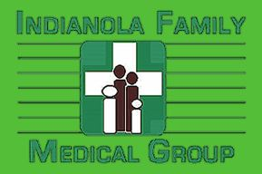 Indianola Family Medical Clinic