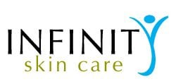 Infinity Skin Care