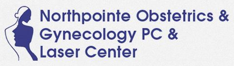 Northpointe Progressive Gynocology