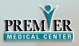 Premier Medical Center, LLC
