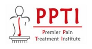 Premier Pain Treatment Institute