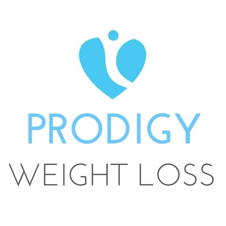 Prodigy Weight Loss