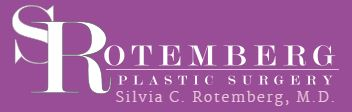 Rotemberg Plastic Surgery PLLC