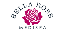 Bella Rose MediSpa, LLC