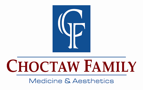 Choctaw Family Medicine