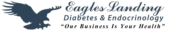 Eagle's Landing Diabetes and Endocrinology