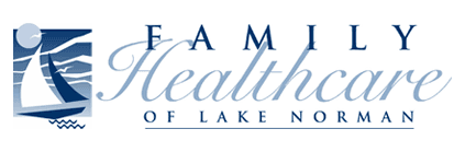 Family Healthcare of Lake Norman