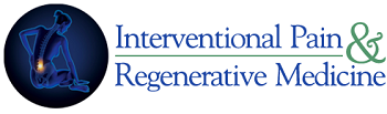 Interventional Pain and Regenerative Medicine