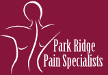 Park Ridge Pain Specialists