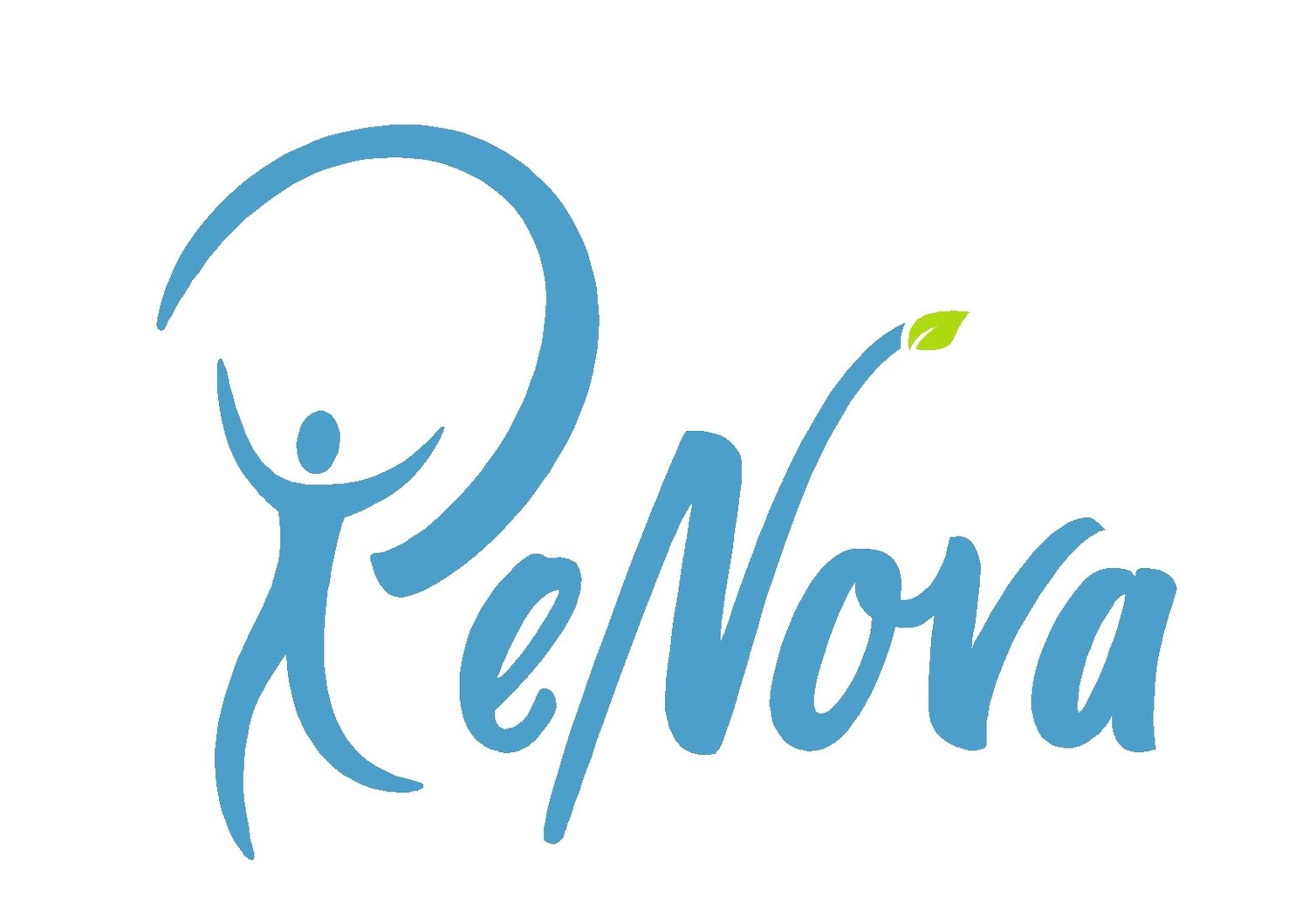 ReNova Wellness and Weight Loss Clinic