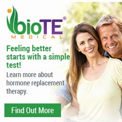 Visit The BioTE Medical Practitioner Directory