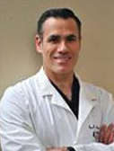 Russell Juno, MD