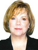 Dawn Bricker, FNP