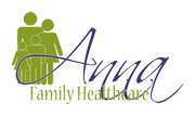 Anna Family Healthcare