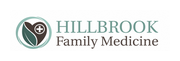 Primary MD Hillbrook