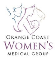 Orange Coast Hormone Pellet Therapy
