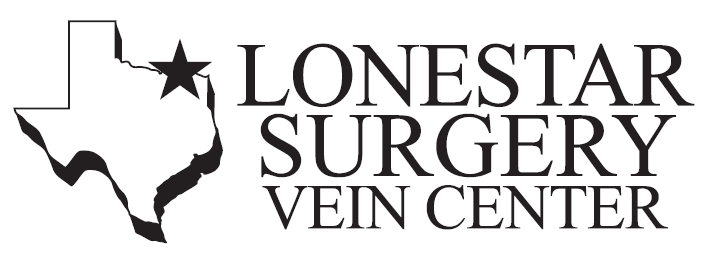 Lone Star Surgery