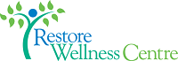 Restore Wellness Centre