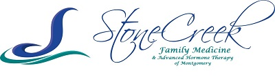 Stone Creek Family Medicine