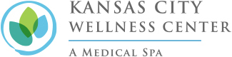 Kansas City Wellness Center and Medical Spa