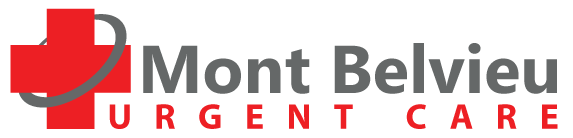 Mont Belvieu Urgent and Family Care