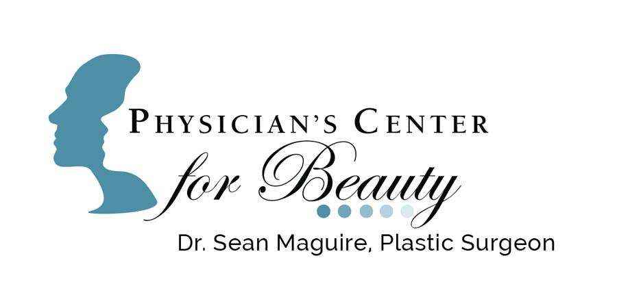 Physician's Center for Beauty