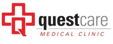 Questcare Medical Clinic