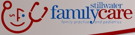 Stillwater Family Care