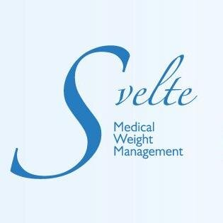 Svelte Weight Loss Center