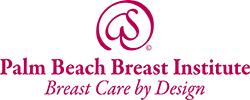 The Breast Institute