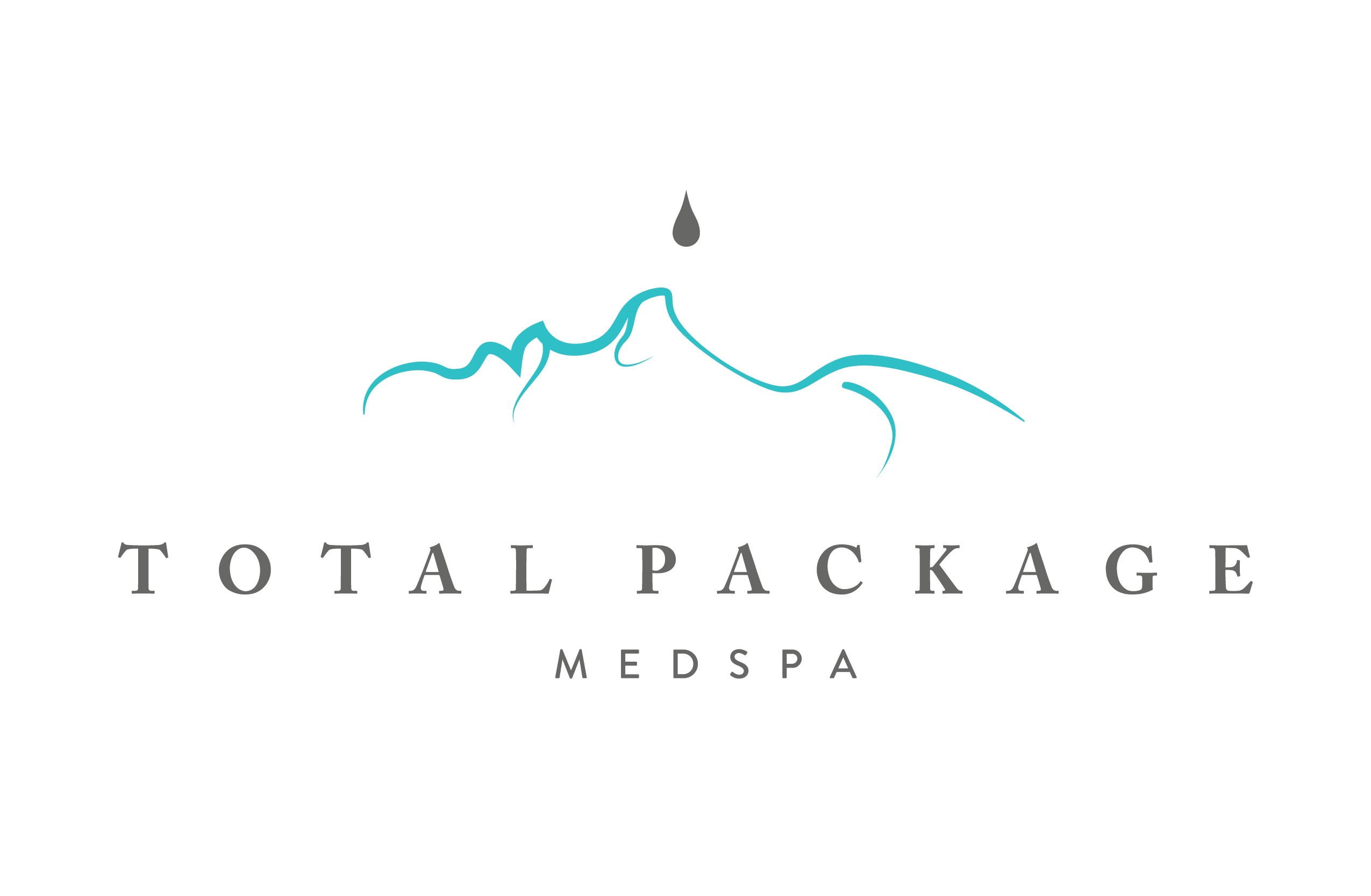 Total Package Med Spa