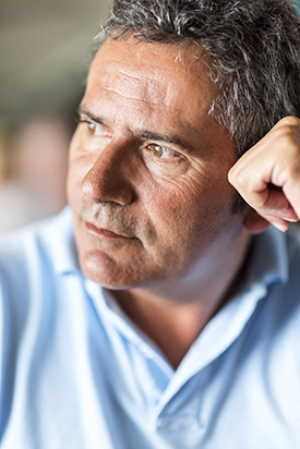 Hormone Pellet Therapy for Depression in Coral Springs, FL