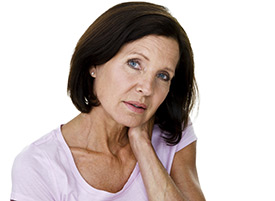 Hormone Pellet Therapy for Hot Flashes in Tucson - Catalina, AZ