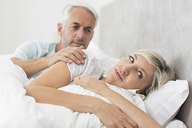 Hormone Pellet Therapy for Low Libido in Ashton, SD