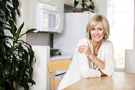 Hormone Pellet Therapy for Menopause in Plano, TX